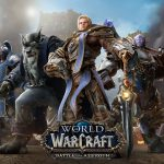 world-of-warcraft-battle-for-azeroth-1920x1200-alliance-hd-12153