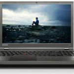 1.laptop-vtora-raka