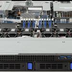 1U-Intel-XEON-server