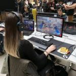 ASUS, геймърски лаптопи, AnimeS Expo 2018