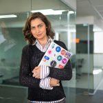 Elena Marinova_President_Musala Soft