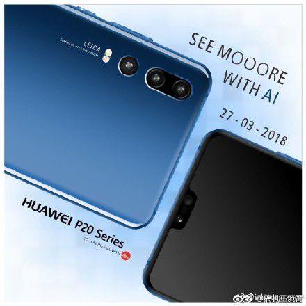 Huawei_P20_serie_Mooore_AI