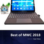 MWC_Gear Diary