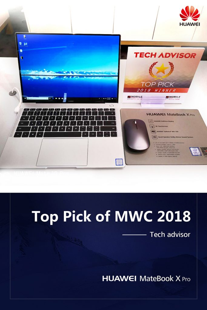 MWC_PC-Tech advisor
