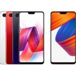 OnePlus-6-pops-up-on-Geekbench-benchmarking-website-shows-it-can-battle-and-beat-the-Galaxy-S9