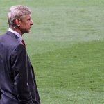 arsene-wenger-fate-valid-reason-bet-arsenal-win-europa-league