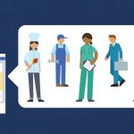 facebookjobs1