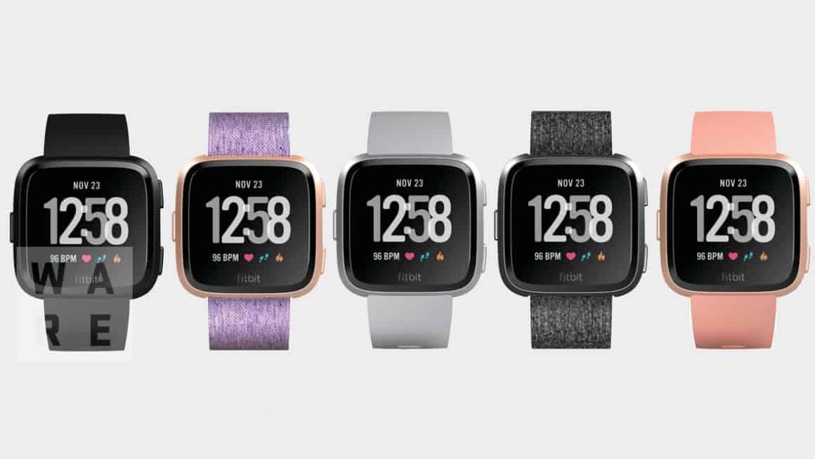 fitbit-watch-lineup-1519763225-8gta-full-width-inline
