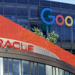 google-oracle-copyright