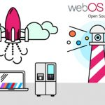 lg-webos-open-source-edition