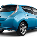 nissan_leaf_rear2