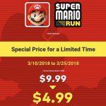 super-mario-run-price-drop