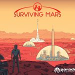 surviving_mars_art