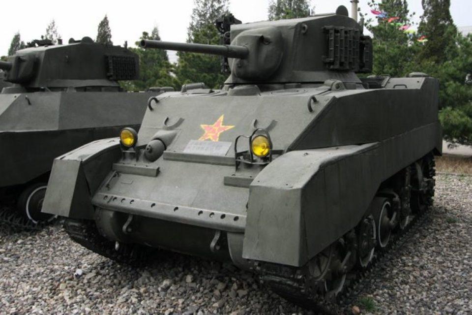 Военните монтират лазерни оръжия върху танкове и дронове