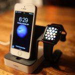 Belkin_Charge_Dock-_Apple_Watch_iPhone