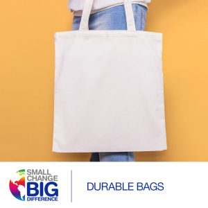 Durable Bags
