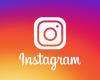 Instagram достигна 1 млрд. потребители и пуска видео с дължина 1 час