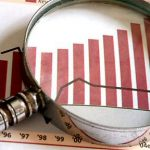 economic-graph_1670122c