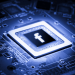 facebook-hardware-chip