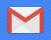 Gmail вече предлага нов дизайн и самоунищожаващи се съобщения