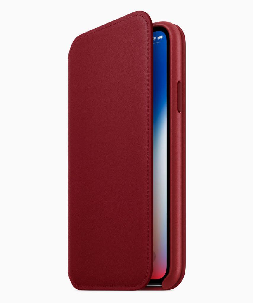 iphone8_iphone8plus_product_red_folio_case