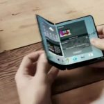 samsung-flexible-display-smartphone