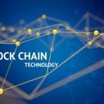 Българска фирма за блокчейн технологии създаде нов бърз начин за проверката на автентичност на оригинални продукти
