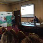 Anastas Shopov_ERP Bulgaria (2)