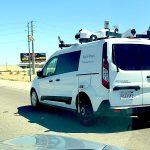 Apple-Maps-Ford-LiDar-Van-Eli-Waeterling