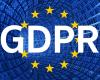 Новият еврорегламент за личните данни влиза в сила от днес