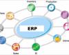 Софтуерната компания ERP.BG инициира онлайн дискусия за промените в Наредба Н-18 на НАП