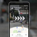 google-io-2018-camera-walking