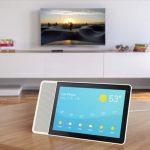 smart_display