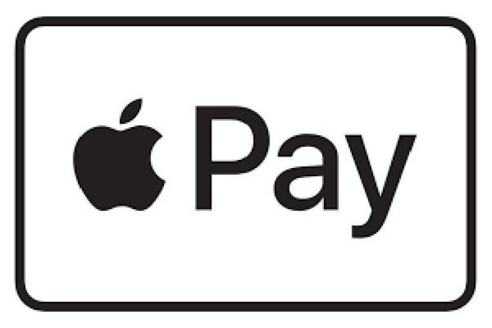 Apple и Goldman Sachs може да пуснат обща кредитна карта