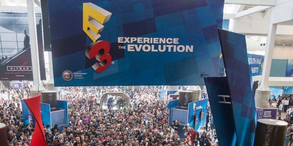 E3 2018: AMD обяви партньорство за Division 2 и показа технологии, очертаващи бъдещето в игрите
