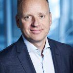 Ларс Тингаард, президент и изпълнителен директор на Milestone Systems