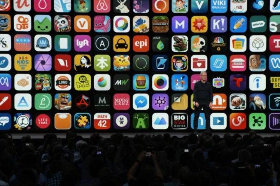 Със стрийминг услугата си Apple може би ще заложи на цената