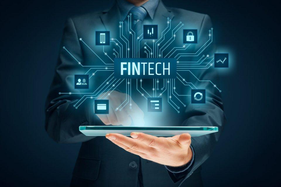 Иновативните решения за плащания и фактуриране са с най-голям дял във финтек пазара у нас