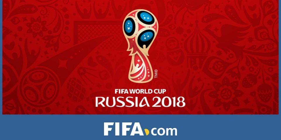 Суперкомпютър прогнозира кой ще спечели Световното първенство по футбол. Вижте отговора!