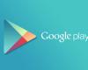 Google реши проблема с актуализациите за приложения, инсталирани от неизвести източници