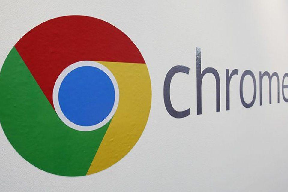 Google иска да стриймва игри директно в браузъра Chrome