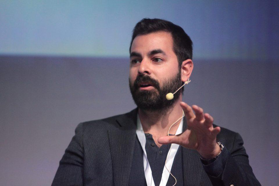 Френски предприемач в България: Очаквам повечето от днешните криптовалути да изчезнат