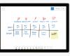 Microsoft Whiteboard е достъпна за всички с Windows, а скоро ще има и версия за iOS
