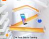 Xiaomi рекламира базирания на Android One