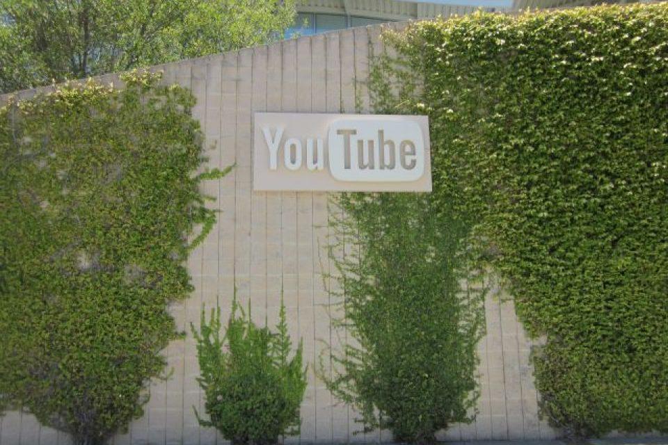 YouTube въвежда ограничения за съдържанието, което може да се качва