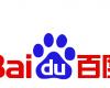 Автономните автобуси на Baidu ще превозват пътници в Япония oт следващата година