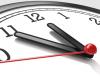 Анкетата на Pixelmedia.bg: Лятно или зимно часово време предпочитате?