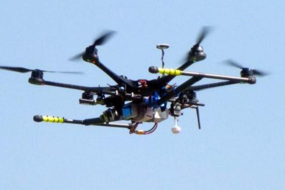 МО кани 24 фирми в конкурс за доставка на дронове
