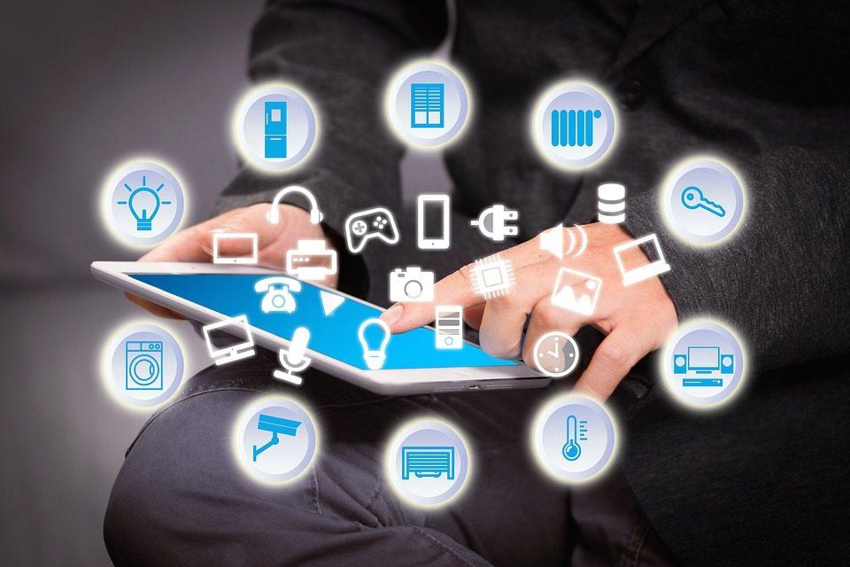 """Глобални технологични компании разработват нов стандарт за """"умен дом"""""""