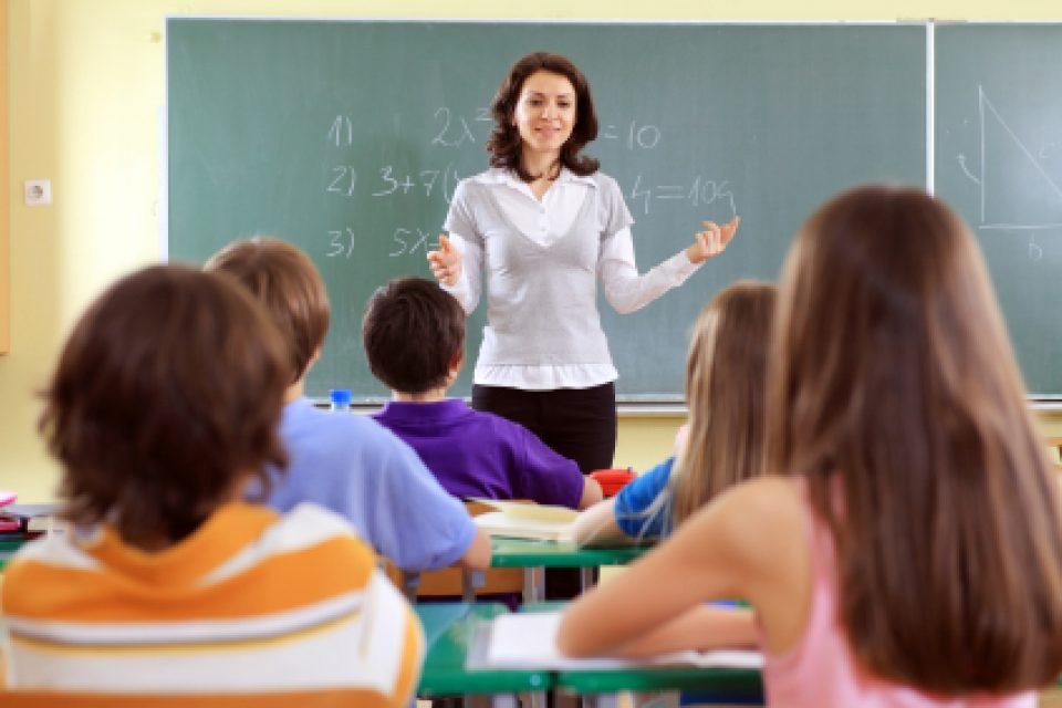 IT фирми влизат в българските училища